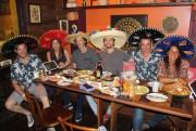 Projeto Visite BC apresenta região para jornalistas da América do Sul