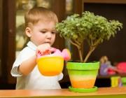 Coluna Aquila - Ajudar em casa faz bem para o seu filho