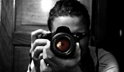 Unesc oferece curso de Linguagem Fotográfica