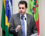 Minotto critica decisão do governo federal sobre trabalho escravo