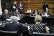 Comissão de Finanças aprova cassação da inscrição estadual