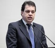 Audiência Pública na Alesc discute fechamento da JBS em Morro Grande