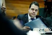 Alesc aprova PL que obriga divulgação da agenda do Poder Executivo