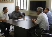 Satc entrega projeto fotovoltaico para auxiliar Apae de Criciúma