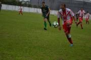 Turvo estreia com vitória na Copa Sul dos Campeões