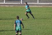 Campeonato Municipal de Futebol de Campo chega nas quartas de final