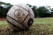 Competições esportivas seguem suspensas em Santa Catarina até 5 de julho