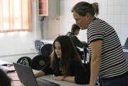 Satc promove curso de Programação e Games para estudantes