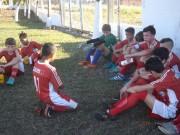 Copa Sul Brasileira: mais de 500 atletas do Brasil e exterior