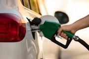 SC foi o Estado do Sul que menos reduziu preço base de cálculo do ICMS da gasolina