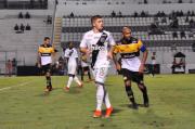 Tigre conquista um ponto jogando em Campinas (SP)