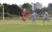 Campeonato Içarense tem média de 2,9 gols por partida