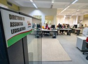 Decreto regulamenta Programa de Parcerias e Investimentos do Estado