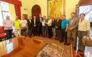 Governador Moisés sanciona lei que reajusta o salário mínimo regional