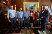 Decreto oficializa desativação das ADRs em Santa Catarina