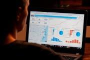 Medidas de transparência fazem SC subir dez posições em ranking de estados