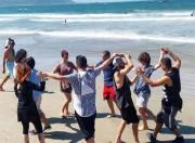 Soul Dance passa a se chamar Coletivo Sou em Içara