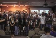 Aplicativos para Segurança Pública são premiados no Hackathon