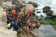 Homem morre após pouso forçado de parapente em Imbituba