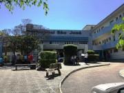Médicos residentes concluem programa no HSJosé