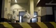 Hospital São Donato estrutura ala de isolamento para o coronavírus