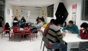 iLAB Unisul abre edital para novos empreendedores