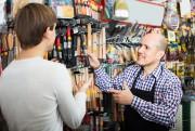 Consumo da classe C traz impulso aos pequenos negócios