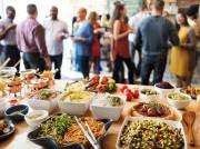 Oportunidades para pequenos negócios na área de gastronomia