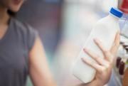 Alergia à proteína do leite da vaca vira oportunidade