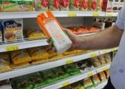 Vigilância Sanitária alerta para cuidados com alimentos vencidos