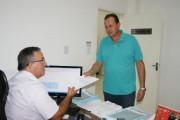 Projeto de lei pretende facilitar instalação de antenas