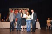 Troféu Mérito Regional da Saúde reúne profissionais