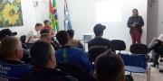 Equipes terão até setembro para qualificar campos ao Campeonato Içarense