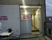 Ideas emite nota sobre situação do Hospital Regional de Araranguá