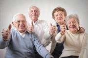 Hospitais terão que ter os direitos dos idosos afixados nas instalações