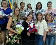 Retalhinhos do amor: Mais de 400 bonecas de pano são confeccionadas para doação