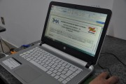 IMA emite primeira licença totalmente digital