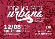Centro Educacional Marista São José promove festival