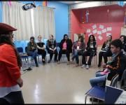 Centro Social Marista realizou III Fórum de juventudes