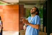 Cursos de Felicidade são tendência em universidades do mundo todo