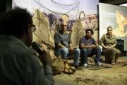 Unesc promove minicurso sobre sabedoria indígena e cultura da paz