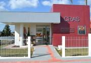 Governo lança edital para obras de 12 Cras e um centro para idosos