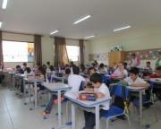 Secretaria da Educação de SC abre inscrições para concurso público