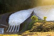Defesa Civil monitora barragens de Taió e Ituporanga