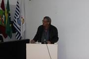 Picollo aplaude a iniciativa dos funcionários do Departamento Cultural