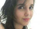 Desaparecida desde domingo, Jeniffer estava em Pelotas (RS)