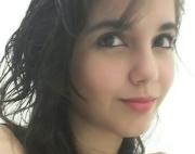 Após quatro dias desaparecida, família de Jeniffer segue sem notícias