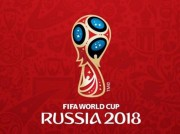 Jogos da Copa mudam horário de atendimento em órgãos estaduais