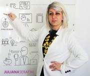 Acic apresenta curso de planejamento estratégico de marketing
