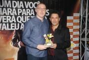 Doutor Julio Cesar Filho comenta Destaque Içarense 2017